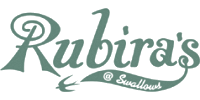 Rubira's @ Swallows