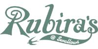 Rubira's @ Swallows